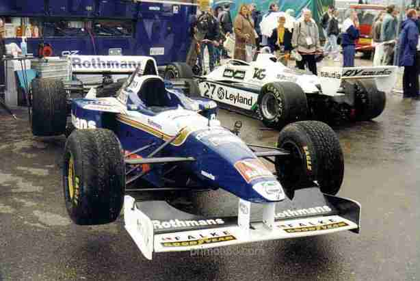 1997 Goodwood fos 09