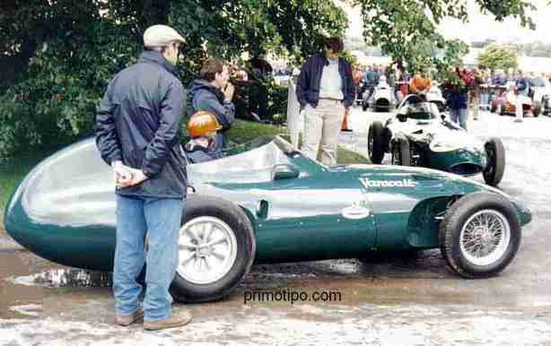 1997 Goodwood fos 10