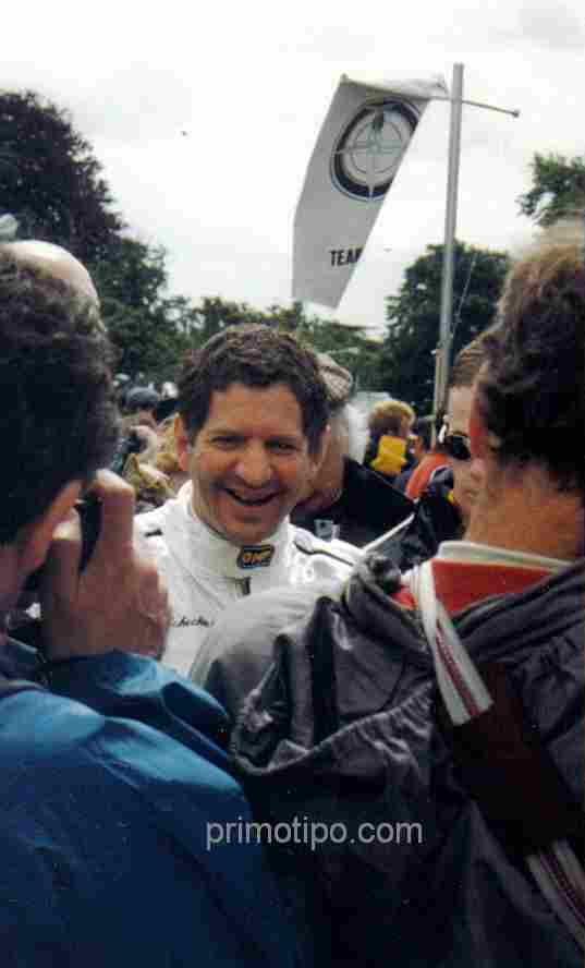 1997 Goodwood fos 13