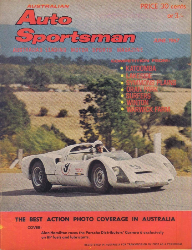 AH Autosportsman June 67