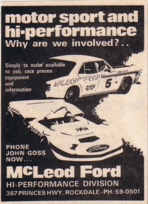 mc leod ford ad
