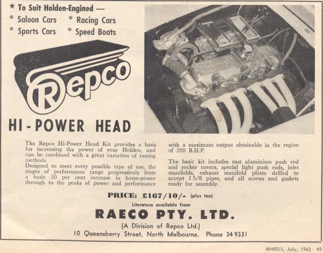 RepcoHi-Powerhead_preview