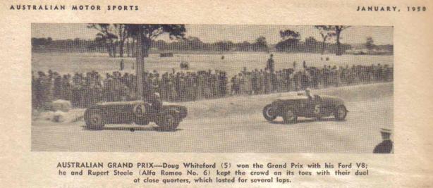 1950 agp