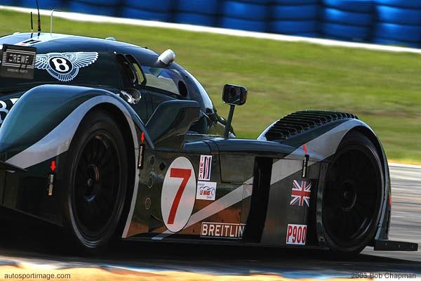 Bentley-BC24 sebring