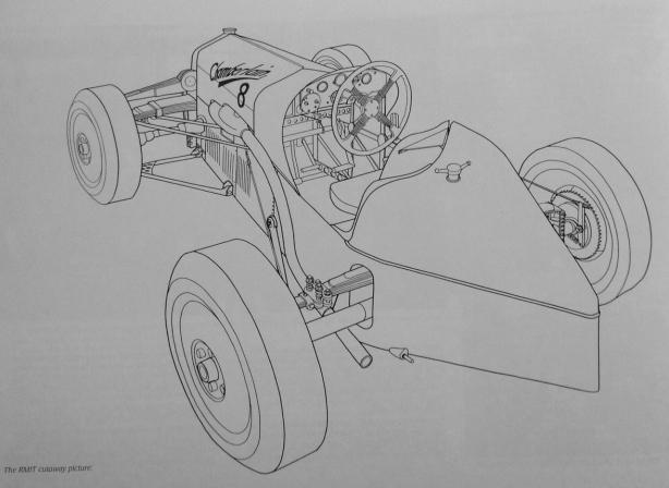 cutaway 2