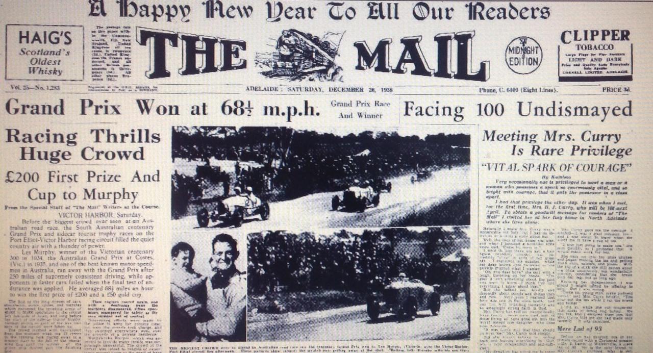 Image result for december 26, 1936
