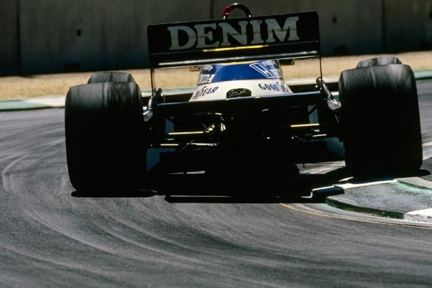rosberg tyres