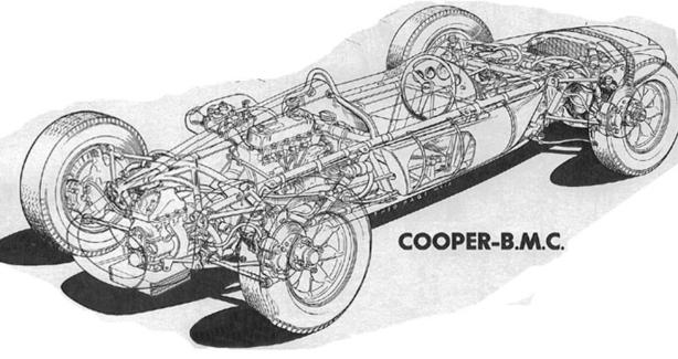 cooper 67