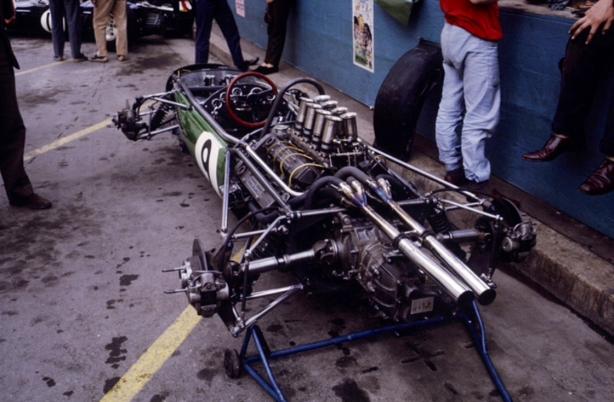 bt 11 rear