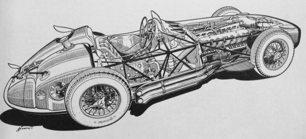 cutaway 1