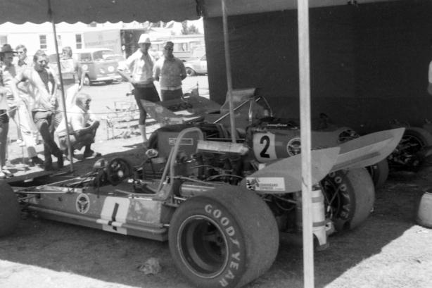 paddock rear