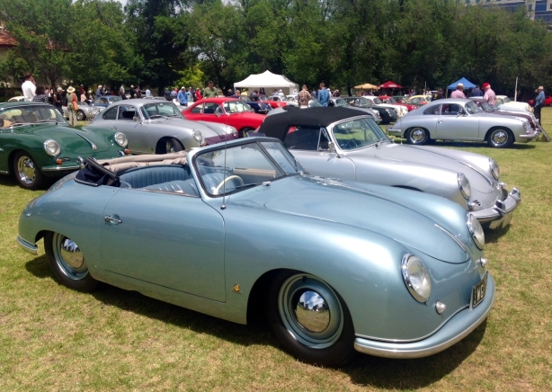 356 front