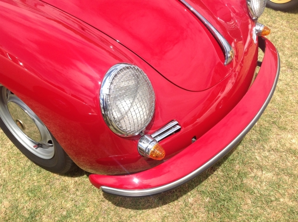 356 red