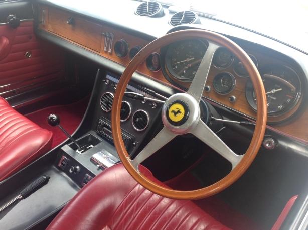 365 wheel