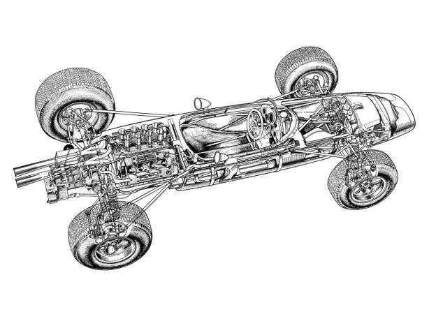bt3 cutaway