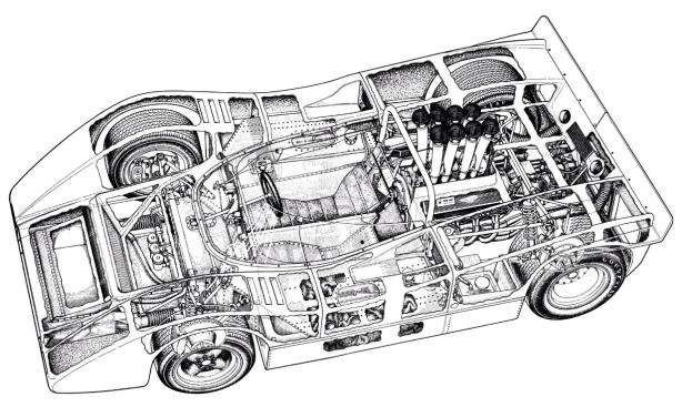 m8 cutaway