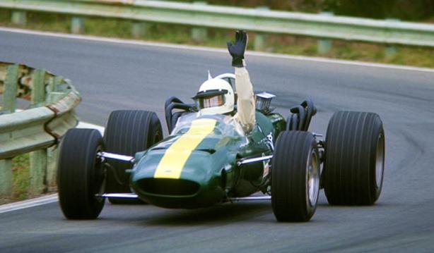 39 wf 1970