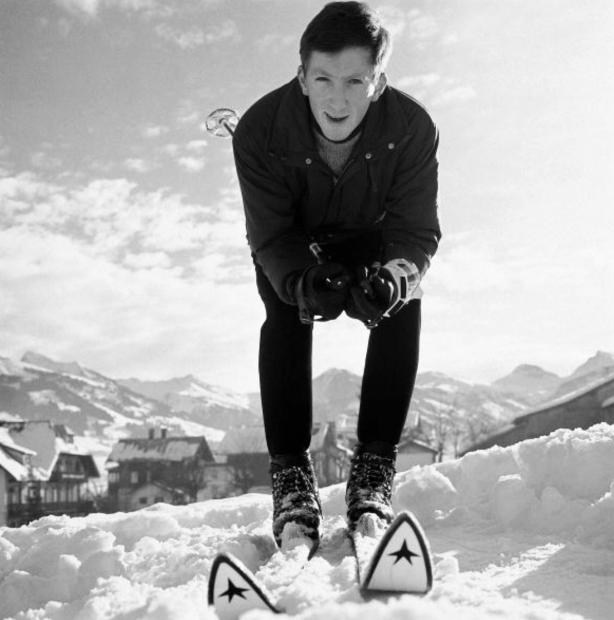 jochen skis