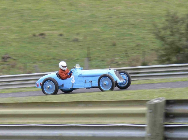 Talbot Darracq 2015 VSCC Rob Roy 02 MB