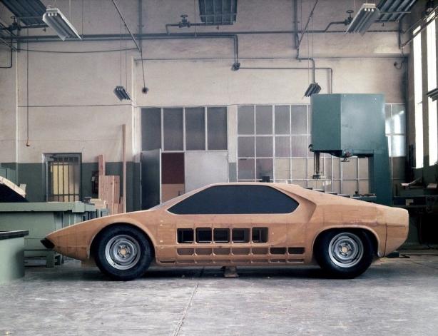 car clay
