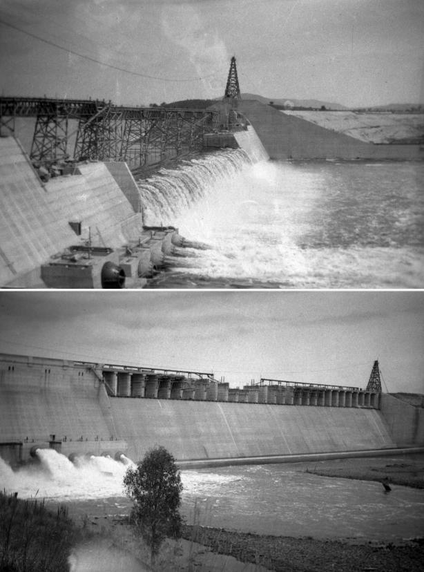 dam end 1