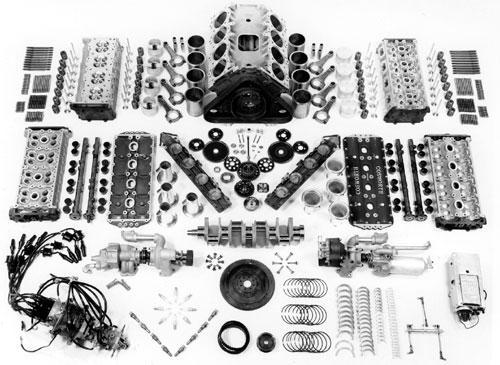 dfv_parts