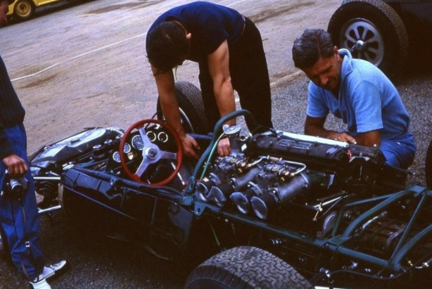 t62 rear
