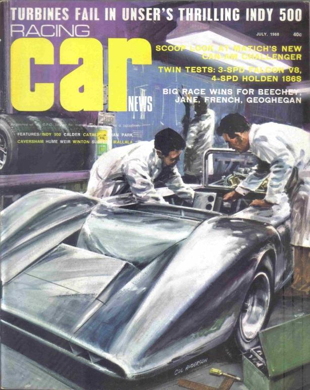 Matich SR4 RCN cover (2)