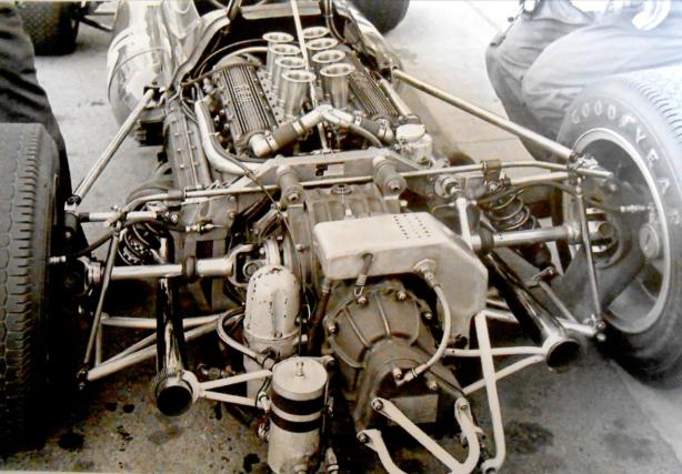 m4-engine