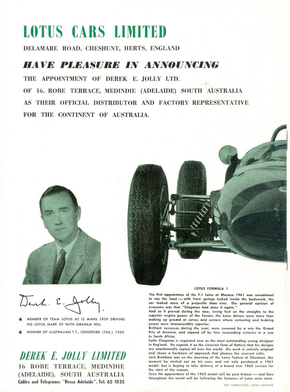 Arthur Bonnet Le Mans 1959 le mans 24 hours | primotipo