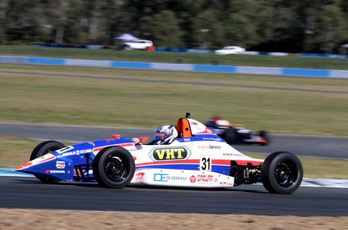 Spectrum 015 Formula Ford… | primotipo...