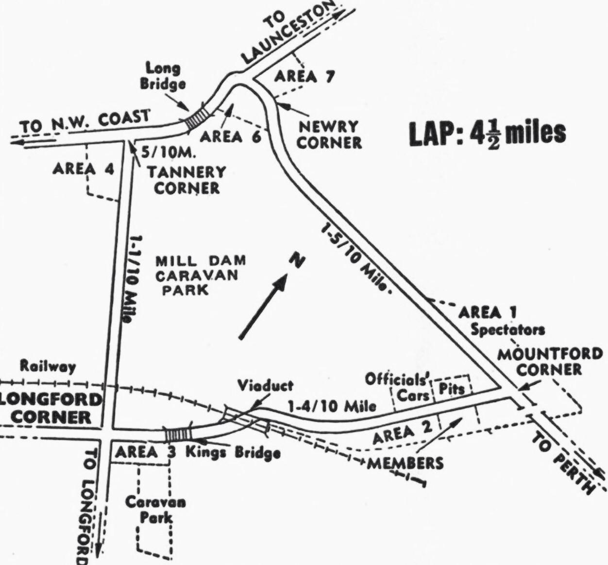 Wonder Bar Radio Circuit Diagram For The 1960 Chevrolet Passenger Car