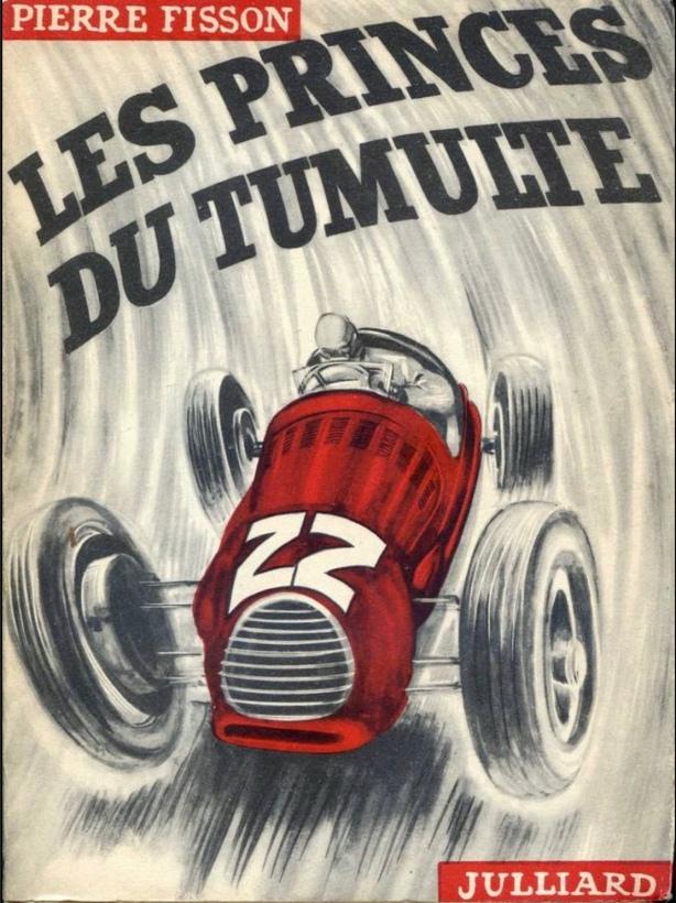 F1   primotipo