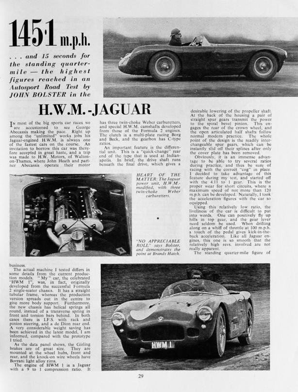 Jaguar à toutes les sauces. - Page 22 1efb93f0-0e82-4777-87ed-d7d7c5e53e3c